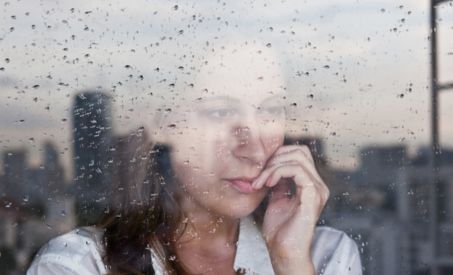 Aries, Tauro, Cáncer... ¿Quién combate mejor la ansiedad?