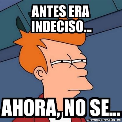 http://www.diariofemenino.com/uploads/psicologia/indecision-dialogo-interior.jpg