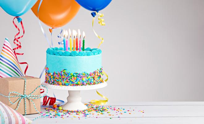 Resultado de imagen para cumpleaños