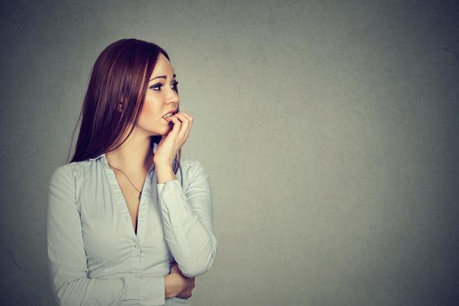 En qué consiste la terapia cognitivo conductual