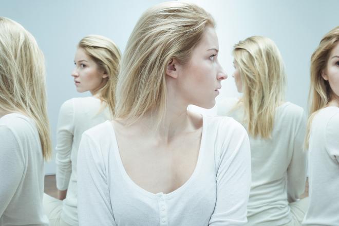 Superar una fobia con terapia cognitivo conductual