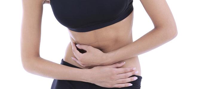 Por qué duele al embarazo el vientre y los riñones
