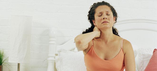 El tratamiento de la osteocondrosis aguda del departamento lumbar