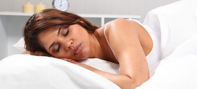 Tratamientos para el insomnio terapias remedios y - Soluciones para dormir ...