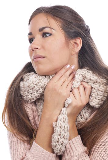 como curar las anginas con pus rapido