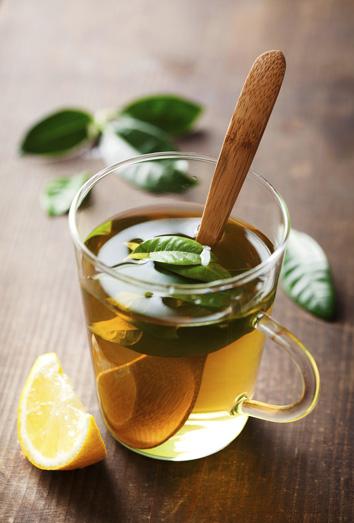 Remedios naturales para el dolor de garganta - Garganta reseca remedios ...