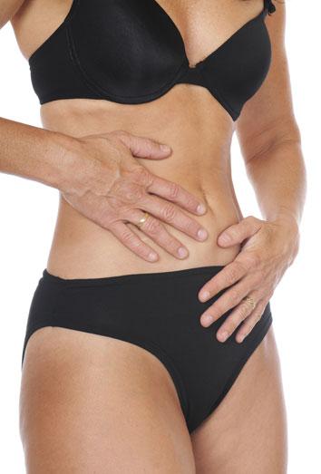 Cómo saber si tienes apendicitis: nada que ver con un dolor de estómago