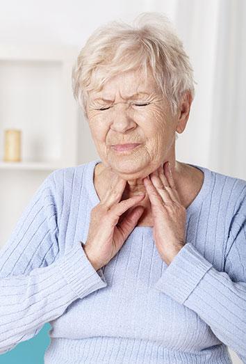 Vsd y sheynyy la osteocondrosis y el ejército