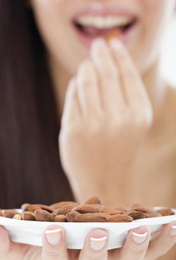la leche es mala para acido urico el pulpo es perjudicial para el acido urico que se puede comer teniendo acido urico alto