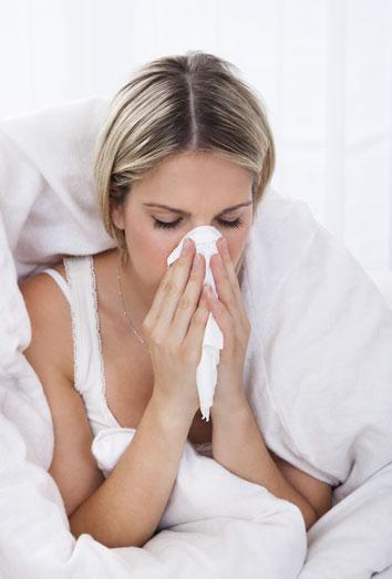 recomendaciones alimentarias para la gota acido urico dolor en las articulaciones que comer para eliminar la gota