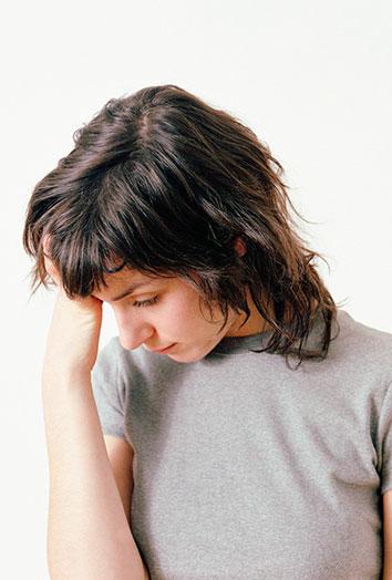 Accutane o Roaccutane: producto para el acn Efectos