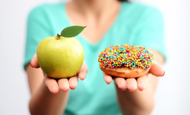 Diabetes alimentos prohibidos y alimentos permitidos - Alimentos diabetes permitidos ...