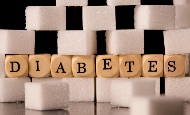 los diabeticos pueden comer melon
