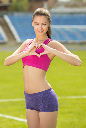 bajar de peso de manera natural y saludable