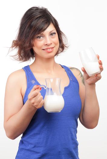Los mejores alimentos para controlar la diabetes - Alimentos para controlar la diabetes ...