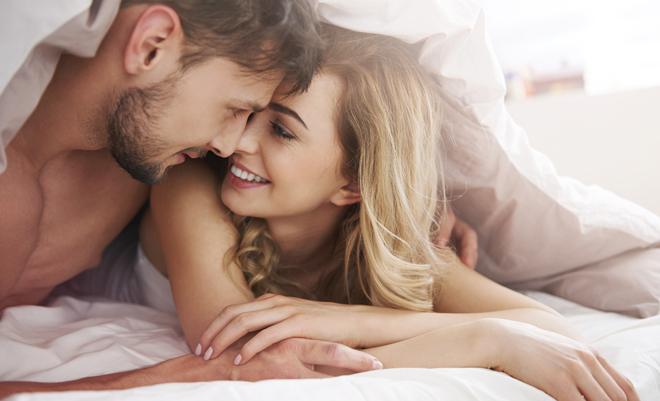 guy on girl nasty sex scenes