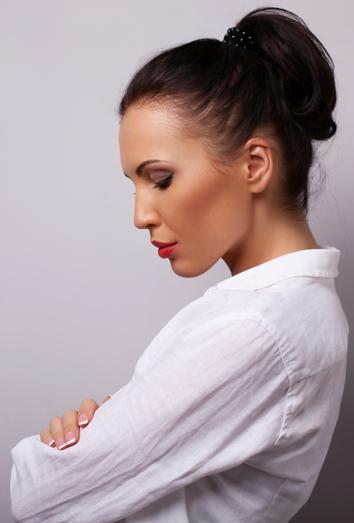 Causas del retraso menstrual
