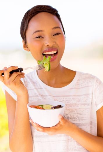 Cómo se hace la dieta cetogénica