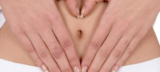 Tipos de vaginas: Identifica la tuya o la que ms te gusta