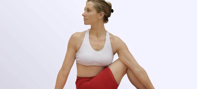Por qué en 38 semana del embarazo duele la parte inferior del vientre y los riñones