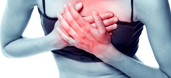 La osteocondrosis de la pastilla no ayudan que hacer