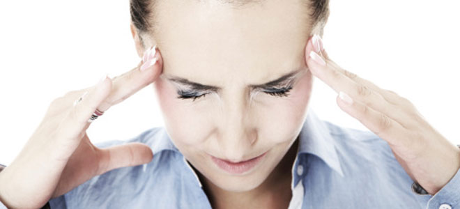 Prozac Y Menopausia