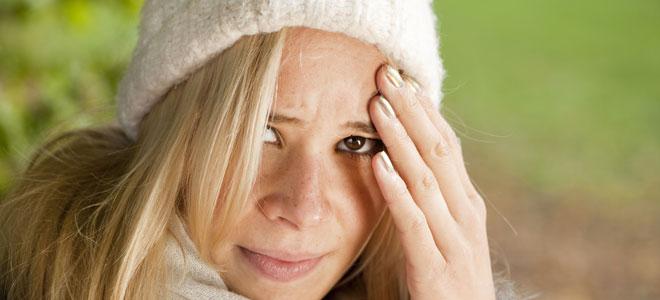 Cómo puede obtener a Fabuloso Cansancio y dolor muscular en un presupuesto ajustado