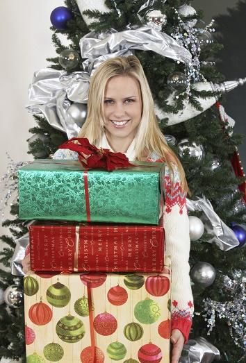 10 regalos navide os que jam s debes hacer a una mujer for Regalos navidenos caseros