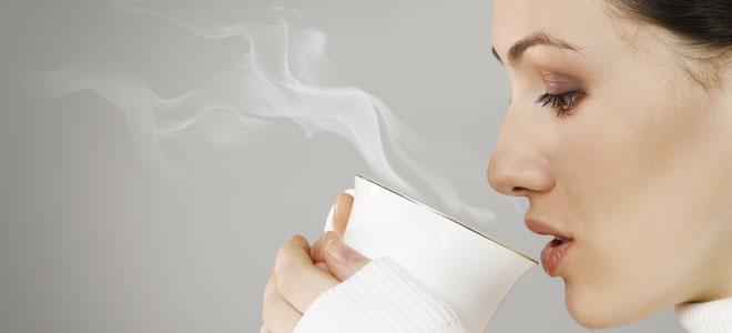 ¿Es cierto que el café da dolor de cabeza?