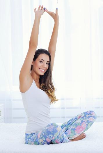 dieta para adelgazar perder barriga
