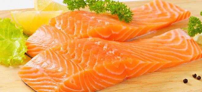 Qu alimentos contienen vitamina d - Alimentos que contiene vitamina d ...