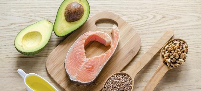 Iniciar una metodo para bajar de peso rop pan,no papas,no azucares,no
