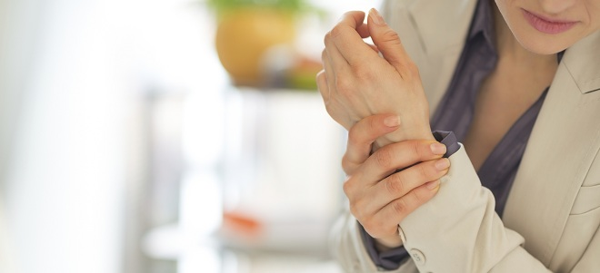 que medicamento es bueno para combatir el acido urico que medicamento sirve para el acido urico alto causas del aumento y disminucion del acido urico