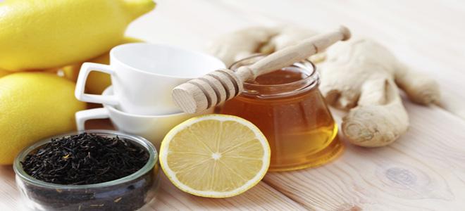 Remedios caseros para el dolor de garganta - Garganta reseca remedios ...