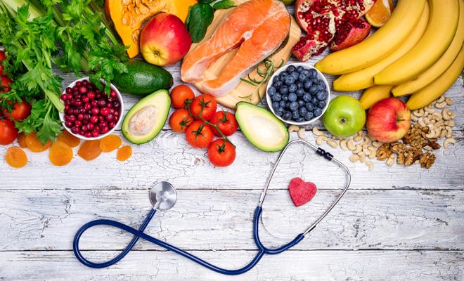 Hipotiroidismo dieta rica en yodo