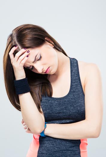 Curamos la espalda de la osteocondrosis el autor valentin dikul