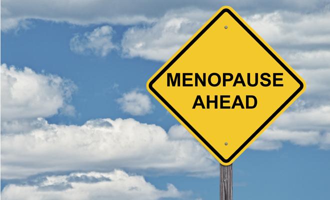 Sangrado después de la menopausia: conoce las causas
