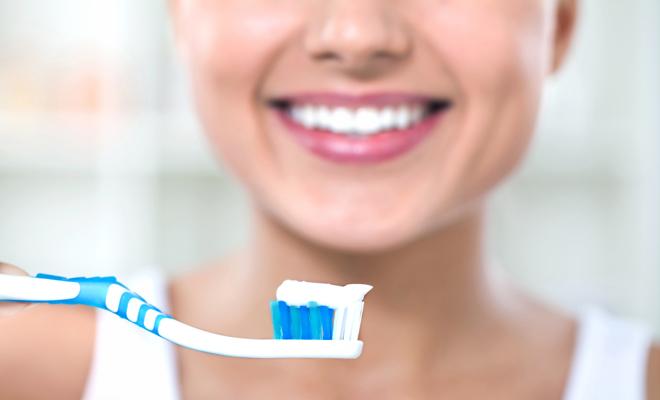 f0d1d9b78 Descubre cada cuánto debes cambiar el cepillo de dientes
