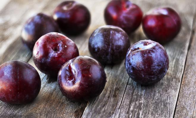 frutos secos para combatir el estrenimiento