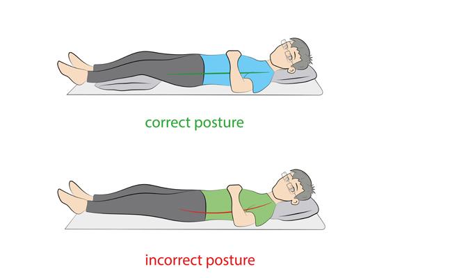 Tratamiento y consejos para aliviar dolor de espalda