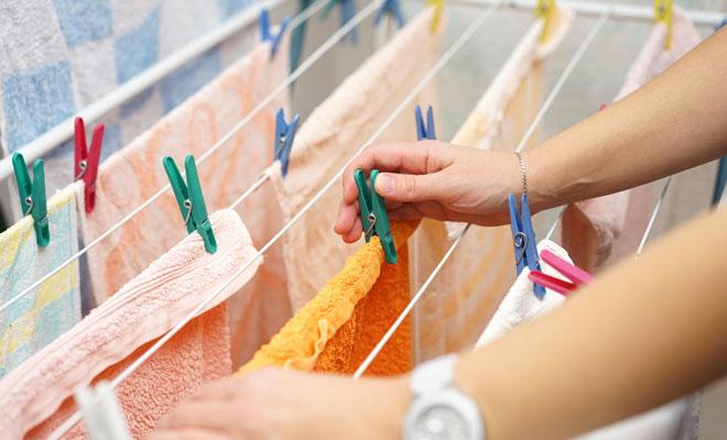 tender-la-ropa-en-casa
