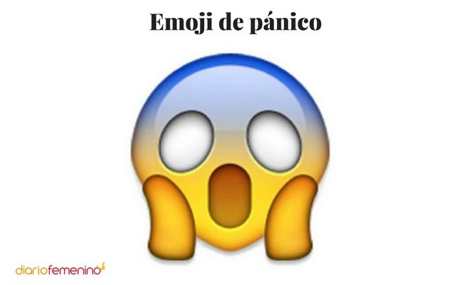 Emojis De WhatsApp: Descubre Su Verdadero Significado