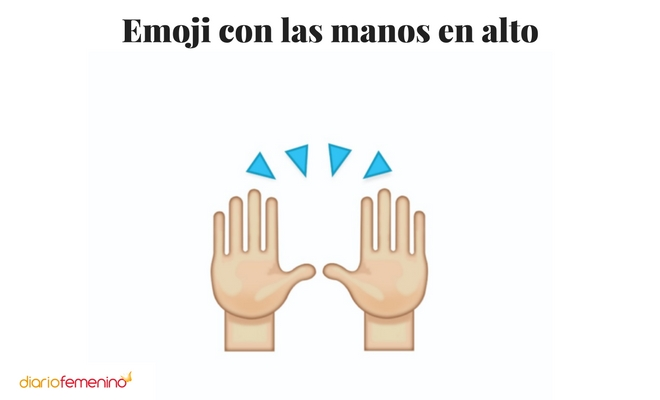Emojis De Whatsapp Descubre Su Verdadero Significado