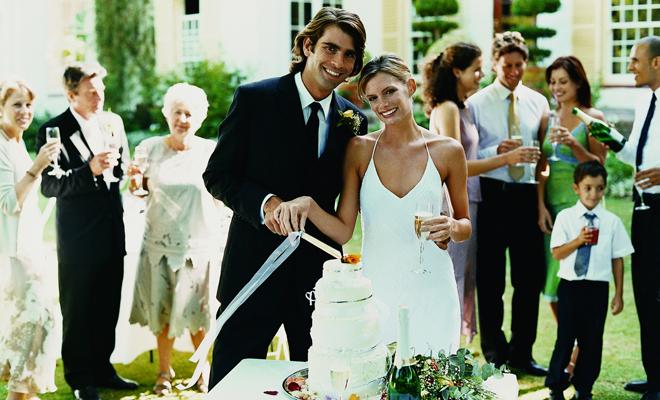 Matrimonio Catolico Protocolo : Manual para vestir en una boda religiosa o civil según el protocolo